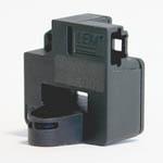 HAH1BV and HAH1DR current sensor from LEM