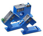 Current Sensing Transducers from Lamonde Automation
