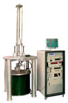 Vibrating Sample Magnetometer (VSM) from Cryogenic Limited