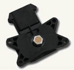 SenseH2(TM) Hydrogen Sensor from NTM Sensors