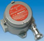 Hydrogen Specific Sensor/Transmitter from RKI Instruments, Inc.