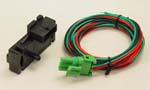 4 Bar MAP Sensor from Auber Instrument