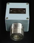 CGS500-IR sensor  from Flamefast UK Ltd