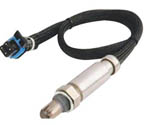 Oxygen Sensors from Carline Muffler