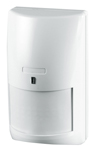 Xevox Pet motion detector from ABUS Security