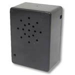 Motion Sensors from Talking Products Ltd