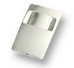 Wireless Motion Sensors from Triton Security