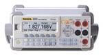 DM3000 Series Digital Multimeters from Rigol Technologies Inc.