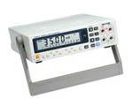 Hioki 3540 Milli-ohmmeters from GMC Instrumentation Ltd.
