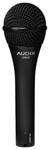 OM2 Dynamic Vocal Microphone from Audix Microphones
