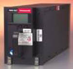 ALA-52B Radio Altimeter from Honeywell International Inc