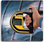 DM35 Digital Hydrometer from Battery Test Equipment Co., Ltd.