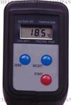 ATA3499 Digital Hydrometer from Mitchell Instrument Company Inc.