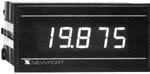 Model 2003B 4 1/2 Digit DC Voltmeter Newport Electronics, Inc.
