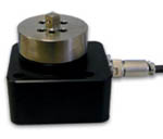 Static Torque Transducers from Mecmesin Limited