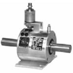 01100 Series Rotary Shaft Torque Sensor from ALTHEN GmbH