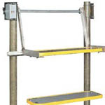 Metcorr 117C Industrial Metal Detector from Rapiscan Systems
