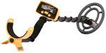 Garrett Ace 150 Metal Detectors from Regton Ltd