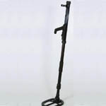 MD8+ Mine and Metal Detector from Westminster International Ltd