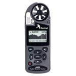 Kestrel NK 4000 Pocket Weather Tracker