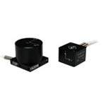Cube-style Accelerometer  from FGP Sensors & Instrumentation