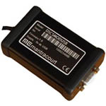 DSC-USB USB Strain Gauge / Load Cell Digitiser from Applied Measurements Ltd.