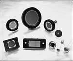 Photoconductive Photodiodes from OSI Optoelectronics