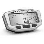 Vapor Tachometer from MX South
