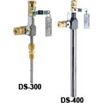 Series DS In-Line Flow Sensor from Dwyer Instruments, Inc.