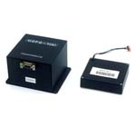 Fiber Optic Gyroscope from Hitachi Cable, Ltd.
