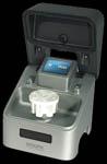 Biosensor from Assure Controls, Inc.