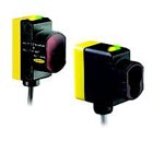 QS30 Series Electro-Optical Sensor from Banner Engineering Corp