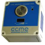 Catalytic Bead Sensor from Acme Engineering Prod. Inc