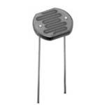 Light Dependent Resistor from Newark