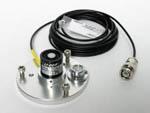 LI-210  Electro-Optical Sensors from LI-COR