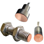 High Sensitivity Conductive Heat Flux Sensor by TFX SA