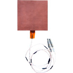 Conductive and Convective Heat Flux Sensors Supplied by TFX