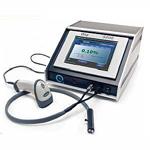 Non-Invasive Oxygen Measurement System - Oxysense 5000