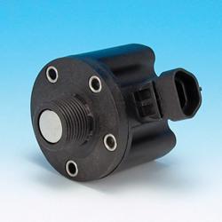 Acu-Trac Fuel Level Sensor by SSI Technologies
