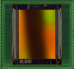 High Speed Machine Vision VGA Resolution CMOS Image Sensor - CMOSIS CMV300