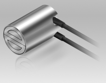 ACCUMEASURE Push-Pull Capacitance Probes from MTII