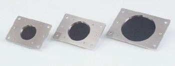 MCP – Efficient and Small for X-Ray, VUV and Ion Detection - F12334-11 Series
