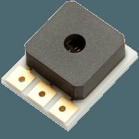 OEM Sensor for High Pressure and High Volume - TR Series
