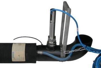 Pipe Profiler – NIVUS NPP0