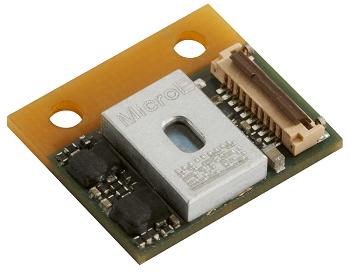 Miniature Precision Encoders – Optira™ Series