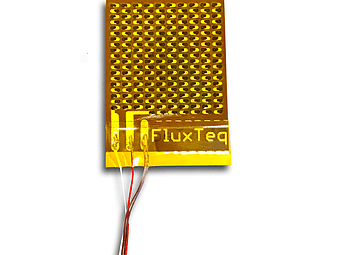 NIST Traceable Sensor – PHFS-01 Heat Flux Sensor