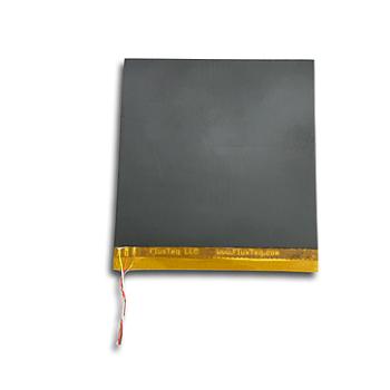 Large Area Heat Flux Sensor – PHFS-90e