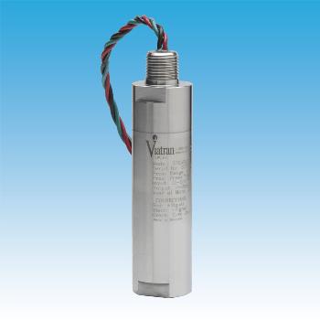 Model 570 - Pressure Transmitter