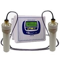 Ultrasonic Multi-functional Level Measurement System - USonic-R