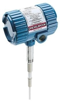 SIL2 Certified Loop and Line Powered Level Switches - Safety IntelliPoint